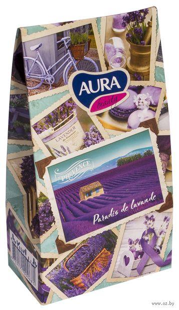 """Подарочный набор """"Provence"""" (2 крема) — фото, картинка"""