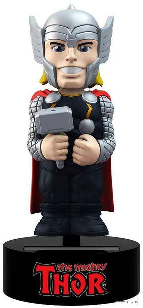 """Фигурка """"Marvel. Thor"""" — фото, картинка"""