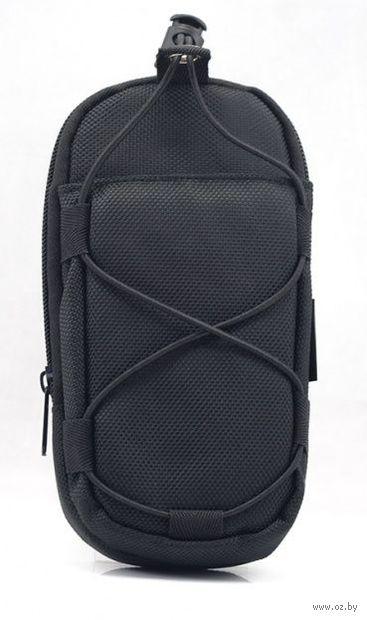 Сумка PS Vita Artplays Collection Bag шнуровка (P-PR-0042) черный