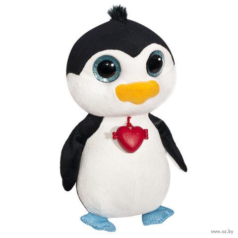 """Мягкая игрушка """"Пингвин"""" (23 см)"""