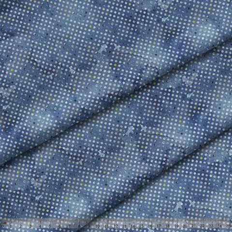 """Ткань """"Акварельные пионы"""" (48х50 см; арт. AM653011) — фото, картинка"""