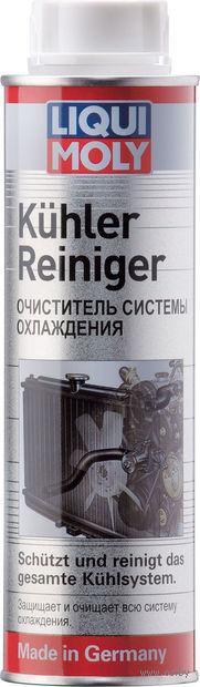 """Очиститель системы охлаждения """"Kuhler-Reiniger"""" (0,3 л) — фото, картинка"""