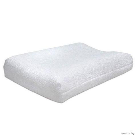 """Подушка спальная """"Бали"""" (40х60 см) — фото, картинка"""