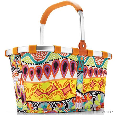 """Корзина """"Carrybag"""" (lollipop)"""