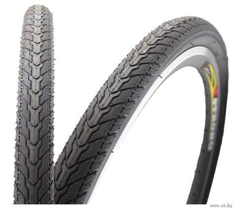 """Покрышка для велосипеда """"R210 Sintra"""" (26"""") — фото, картинка"""