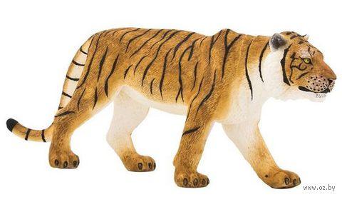 "Фигурка ""Animal Planet: Бенгальский тигр"" (6,5 см)"