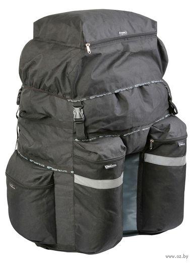 Рюкзак велосипедный (100 л; арт. вр023.100) — фото, картинка