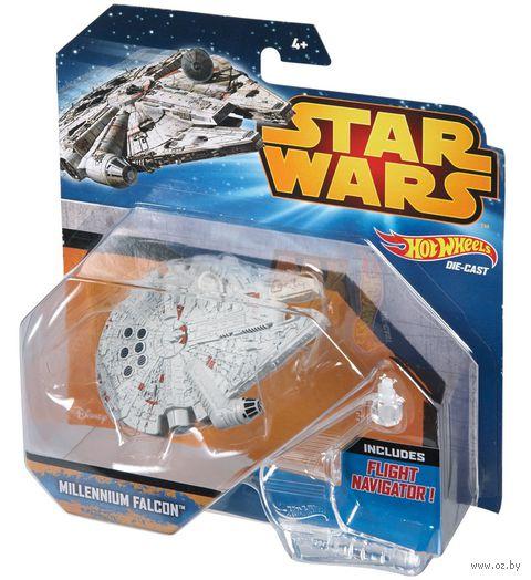 "Игрушка ""Star Wars. Millennium Falcon"""