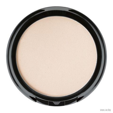 """Компактная пудра для лица """"Compact Powder"""" (тон: 31) — фото, картинка"""