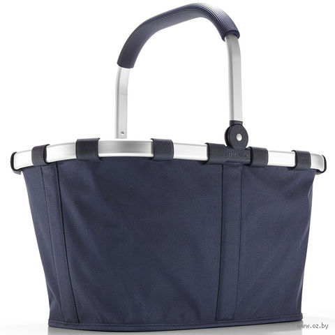 "Корзина ""Carrybag"" (marine)"