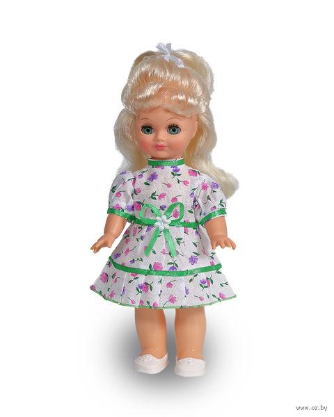 "Музыкальная кукла ""Наталья"" (35 см; арт. В645/о)"