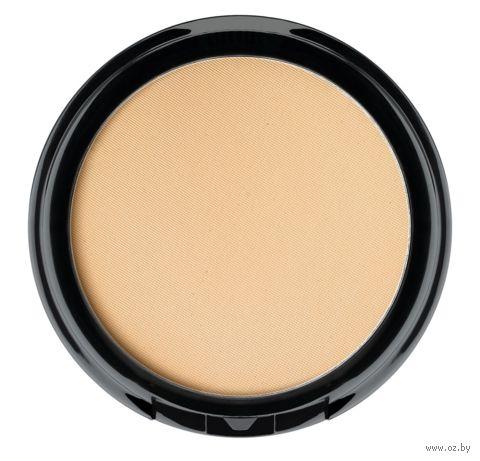 """Компактная пудра для лица """"Compact Powder"""" (тон: 44) — фото, картинка"""