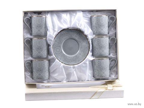 Набор посуды (12 предметов; арт. 146-30008) — фото, картинка