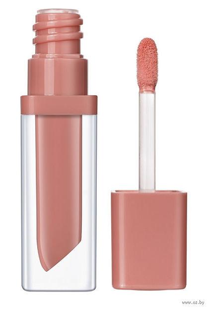 """Жидкая помада для губ """"Liquid Lipstick"""" (тон: 03) — фото, картинка"""