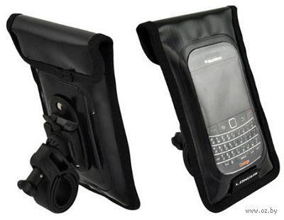 "Чехол для телефона на велосипед ""Wetfone"" (арт. 399030) — фото, картинка"