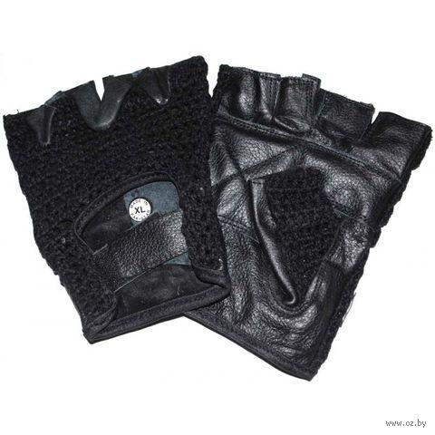 Перчатки велосипедные (арт. VELO-2) — фото, картинка