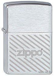 Зажигалка Zippo 200 stripes — фото, картинка