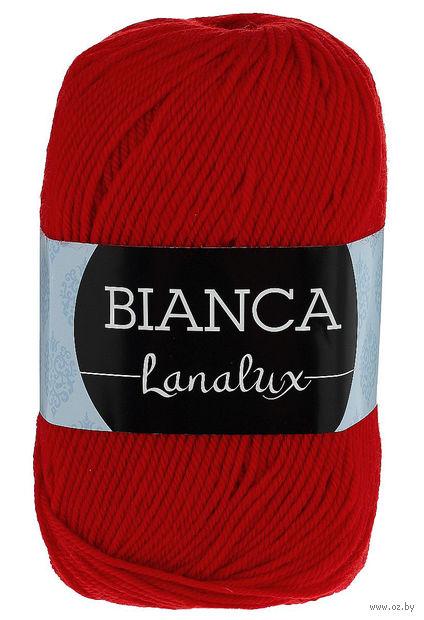 YarnArt. Bianca №852 (100 г; 240 м) — фото, картинка