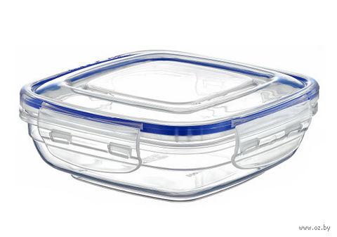 Контейнер для еды (0,6 л) — фото, картинка